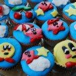 farverige-muffins