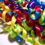 farverige-serpentiner