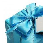 flot-blaa-foedselsdagsgave