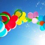 flotte-farverige-balloner