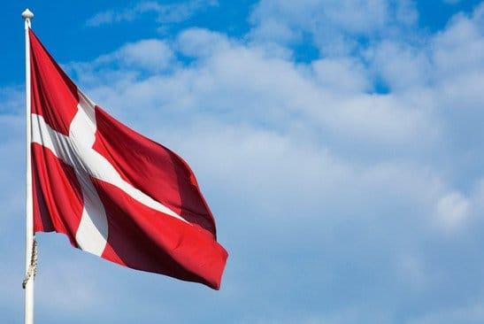 citater på dansk om veninder