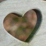 hjerte-i-trae