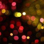 julelys-i-flotte-farver