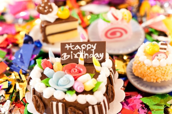 fødselsdagssangen for voksne