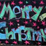 merry-christmas-skilt