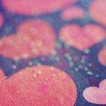 roede-hjerter