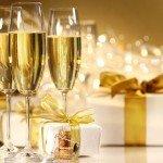 champagne-og-gaver