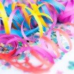 farverig-confetti