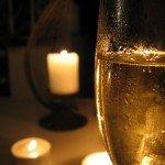 fejre-det-i-aften