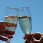 sig-tillykke-med-champagne