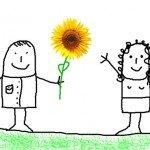 tak-med-en-blomst