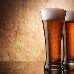Øl til fars dag