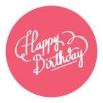 tillykke-med-foedselsdagen-til-en-pige
