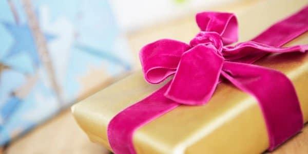 Find en god fødselsdagsgave til ham eller hende