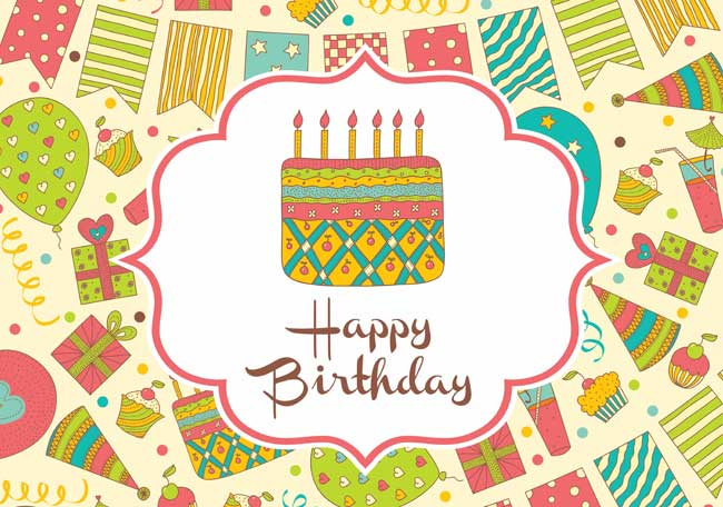 tillykke med 70 års fødselsdag