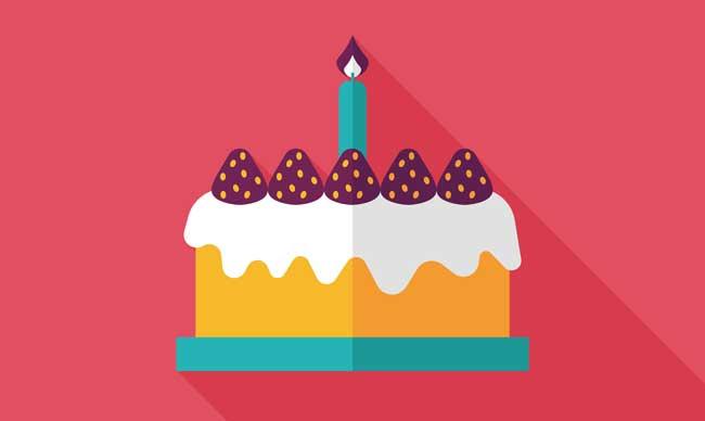 ideer til 60 års fødselsdagsgave