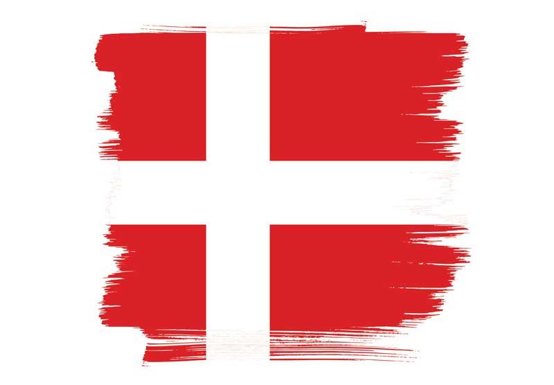 escort siden dk gratis dansk sex video
