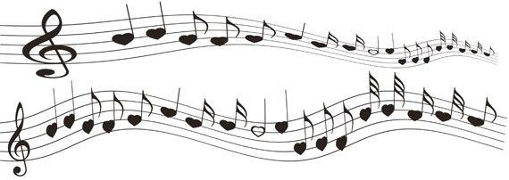 fødselsdagssang noder klaver