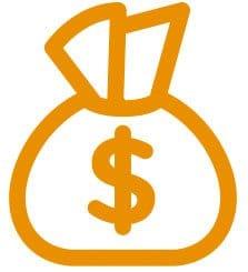 Spar penge på dine barnedåbsinvitationer