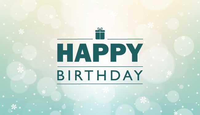 indbydelse 50 års fødselsdag