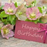70 års fødselsdag ideer