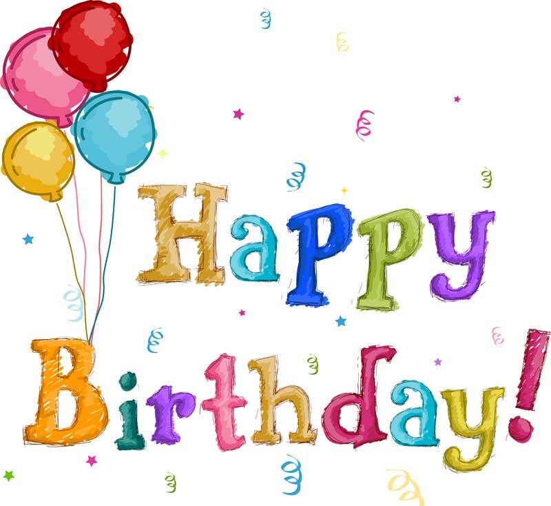 18 års rim Fødselsdags Rim   Vi har fundet en masse sjove ideer til dig! 18 års rim